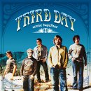 Third Day - Come Together $13.99