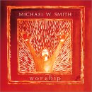 Michael W.Smith- Worship $13.99